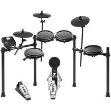 Alesis Nitro Mesh E-Drum Kit | Neu