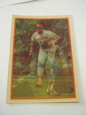 1986 Sportflix #35 Dave Parker Magic Motion Baseball Card (GS2-b17)