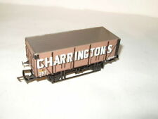 Mainline C-6 Very Good Graded OO Scale Model Train Carriages