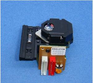 NEW SONY CD Laser Lens Optical Pick UP KSS-210A KSS210A