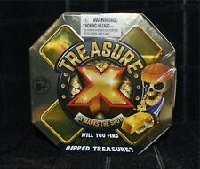 Treasure X Single Packs - X Marks The Spot!