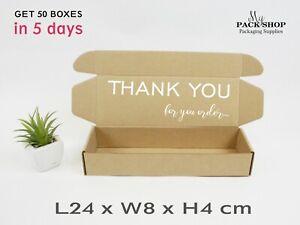 BROWN JEWELLERY GIFT BOXES BULK WATCH WHOLESALE NECKLACE BRACELET KRAFT BOX