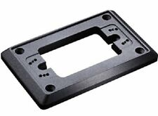 FURUTECH replacement outlet base  GTX-WALL from Japan