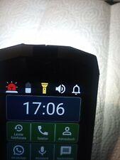 Smartphone für Senioren, Outdoor Crosscall Trekker M1