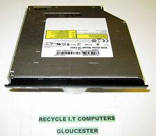 ASUS B50A DVD + R DL drive SATA MODELLO: TS-L633