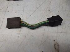 yamaha maxim 700 XJ700 diode v max FZ600 FJ1200 FJ1100 fz750 radian 1985 1986
