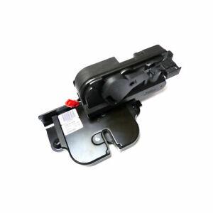 NEW OEM Mercedes Benz Vito w639 Rear Tailgate Mechanism Lock A6397401635