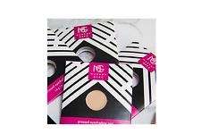 Makeup Geek Baby Face eye shadow - BNIB + Bonus ABH Palette - Rare HTF