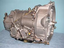 Mercedes Benz  Automatikgetriebe  w 113 w 111  automatic gearbox