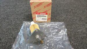 Yanmar Strainer Fuel Filter Assembly 183054-55170 X3A06351KA0 Diesel Engine
