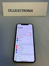 NEW Apple iPhone XS Max 64GB GSM Unlocked (Clean IMEI) Space Gray FAST SHIPPING