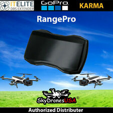 Itelite DBS Flight Range Extender Antenna - GoPro Karma | RangePro