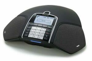 LOT sale of 4 x NEW konftel 300wx 840101077
