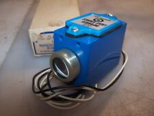 NEW XERCON LED PHOTOELECTRIC INFRARED LIGHT SOURCE 120 VAC MODEL SPO
