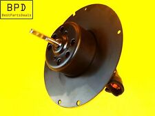 Ford Escape Windstar AC Heater Blower Motor W/O Wheel VDO PM292