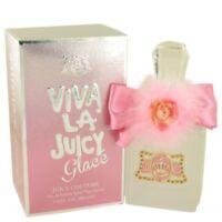 Viva La Juicy Glace Perfume by Juicy Couture, 3.4 oz Eau De Parfum Spray