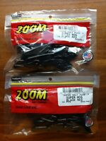 Lot of 20 Zoom Black Red Super  Hogs
