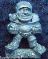 1988 halfling Bloodbowl 2nd Edition 2005/22 Citadel TEAM FANTASY CALCIO NAF GW
