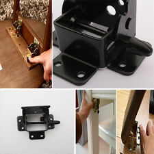 Adjustable Folding Lift Up Table Chair Joint Hinge Mechanism Furniture Hinges