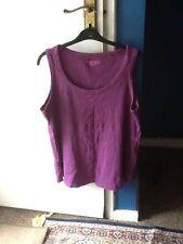 Evans Hip Length Jersey Tops & Shirts for Women