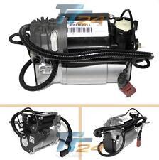 NUOVO! Compressor Air-Sospensione pneumatic # AUDI => a8 # Diesel Only/4e0616005e
