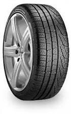 Neumáticos 235/35 R20 para coches