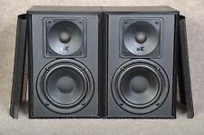 M&K 550 THX Speakers