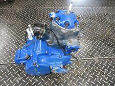 SUZUKI 1987-1990 LT500 LT500R QUADZILLA QUADRACER COMPLETE ENGINE / MOTOR