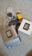 Garmin Edge 520 Plus - Heart rate - GPS - cadence - power