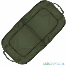 Carp Fishing Beanie Unhooking Mat NGT Padded Large 110cm x 70cm