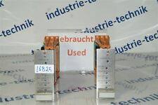 Frequenzumrichter TFR 600S TFR600S inverter