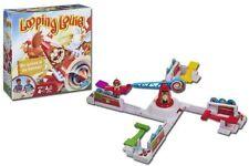 Looping Louie ohne Angebotspaket Gesellschaftsspiele aus Kunststoff