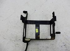 1977 Suzuki GS550 GS 550 S693. battery bracket tray mount