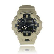 Casio GA-700UC-5AER G-Shock Herrenuhr Neu und Original
