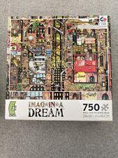 750 Ceaco Imag In A Dream