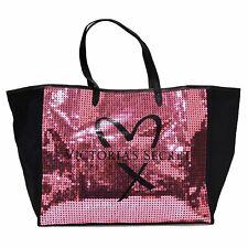 b8d7e38dcae7a Victoria's Secret Women's Tote Bags for sale | eBay