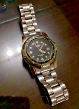 RELOJ DE HOMBRE Vintage  CASIO DIVER  MEN'S 100M Diver Reloj de Buceo WATCH