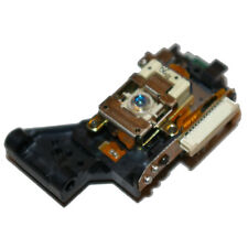 Unità laser per un DENON/dvd-a1xva/DVDA 1xva/DVD a 1x va/
