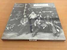 Allman Brothers - 1971 Fillmore East Recordings 4 LP 180 Gr Vinyl EU Box SEALED