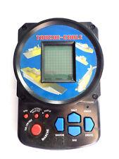 jeu de poche electronic game Touché coullé MB 1996 HASBRO