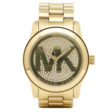 Michael Kors Runway MK5706 Women's  Wrist Watch