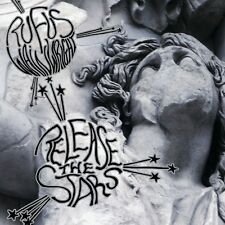 "RUFUS WAINWRIGHT ""RELEASE THE STARS"""