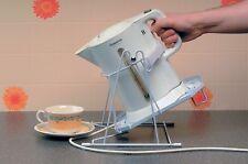 Homecraft Cordless Kettle Tipper (kitchen aid)