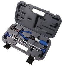Private Brand Tools 71156 Brake Spring Tool Kit