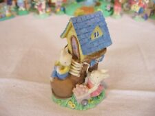 Midwest Cottontail Lane Shoe House - Combined Shipping Discount