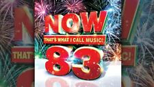 Now That's What I Call Music! 83 (2012)  2xCD Taylor Swift, Katy Perry, Elbow