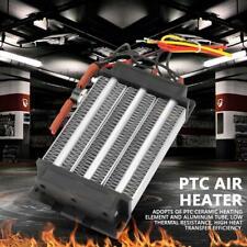 110V 750W High Quality Insulated PTC Ceramic Air Heater PTC Heating Element New