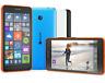 Unlocked Nokia Microsoft Lumia 640 8GB 4G 5'' Windows Phone four colors