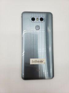 LG G5 LS992 - 32GB - light blue - for parts