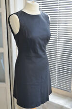 ZARA Kleid Etuikleid elegant weiblich Gr M NEU